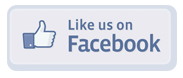 Like WizzIT Computer Services - Port Lincoln on Facebook